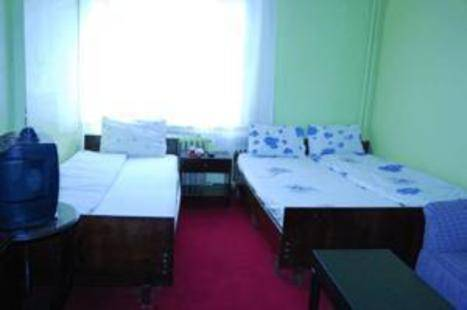 Buyuk Akcay Hotel