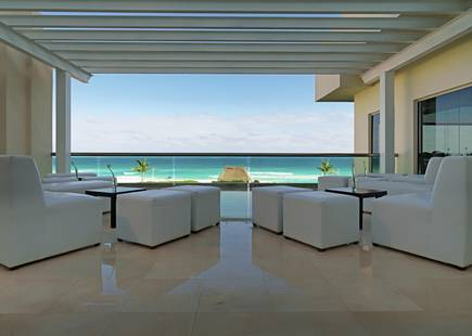 Iberostar Selection Cancun (Ex.Iberostar Cancun)