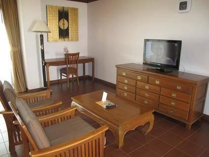 Aiyaree Hotel