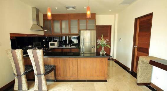Phunawa Resort (Ex. Karon Sovereign All Suites Resort, Ex. Dewa Karon)
