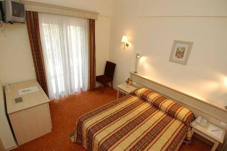 Gocek Lykia Resort Hotel