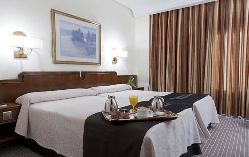 Liabeny Hotel