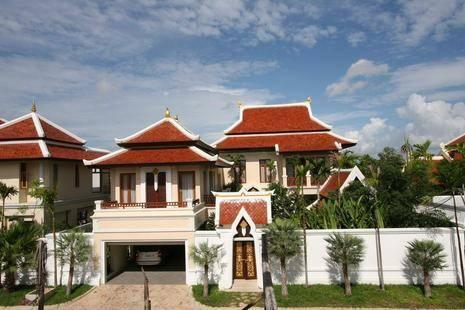 Viewtalay Marina Pattaya