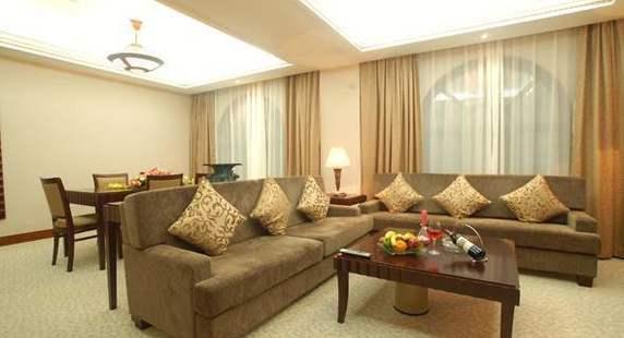 Baohong Hotel (Ex.Jinjiang Baohong)