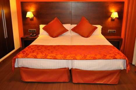 Solineu Hotel