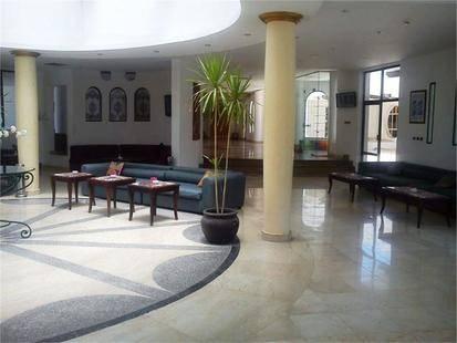 Karma Hotel Sharm