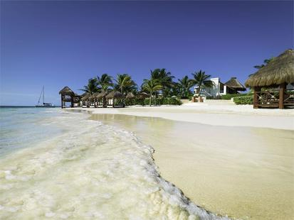 Azul Beach Resort Rivera Maya (Ex.Azul Beach)