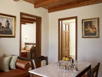 Palazzo Vecchio Exclusive Residence