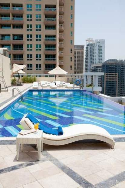 marina byblos hotel 4 оаэ дубай джумейра
