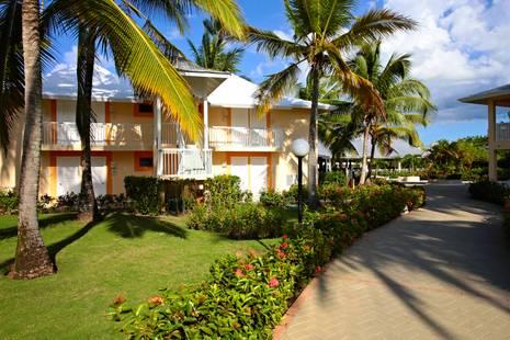 Gran Bahia Principe San Juan