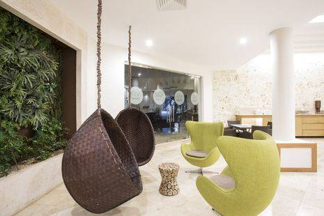 Be Live Collection Canoa (Ex. Be Live Canoa)