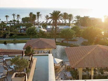 Grecotel Kos Imperial Thalasso Luxury Resort