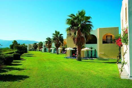 Grecotel Casa Paradiso (Ex. Grecotel Royal Park)