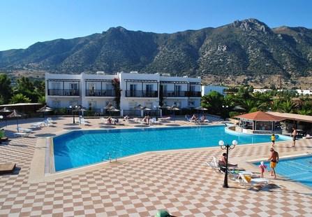 Kalimera Mare Hotel