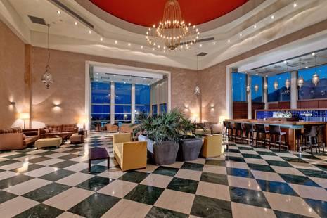 Atlantica Belvedere Kos Resort & Spa (Adults Only 16+) (Ex. Helona Resort)