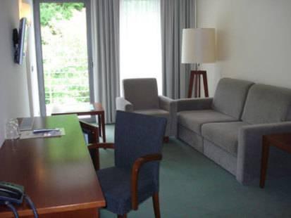 Rivijera Hotel