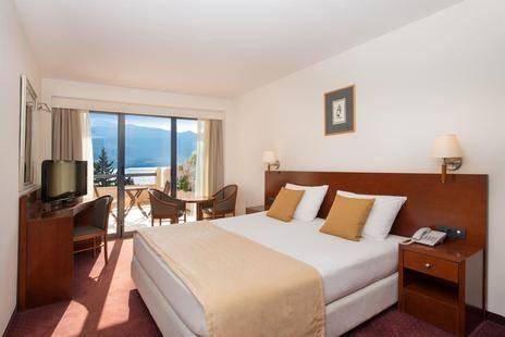 Iberostar Bellevue Hotel