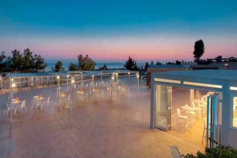Kipriotis Aqualand (Ex.Kipriotis Panorama Aqualand)