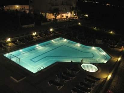 Cleopatra Superior Hotel