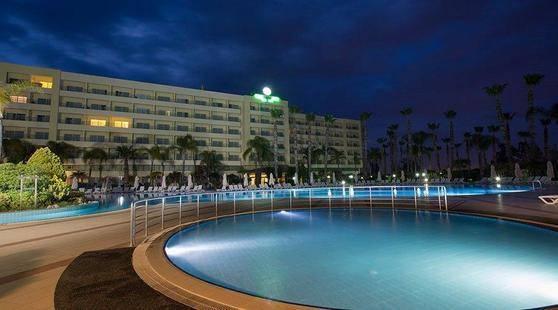 Fun&Sun Club Di Finica (Ex.Presa Di Finica Resort)