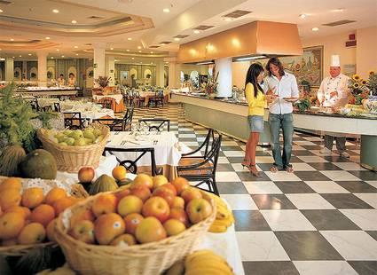 Guayarmina Princess Hotel (Adults Only 16+)
