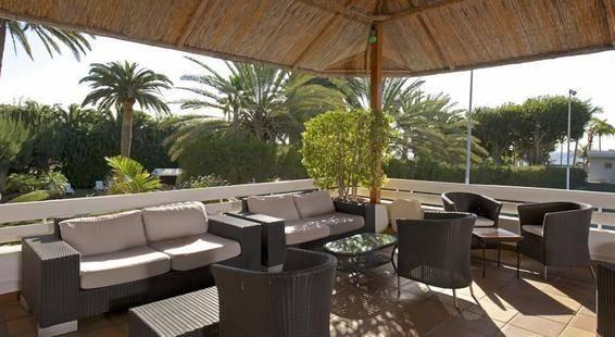 Iberostar Costa Canaria