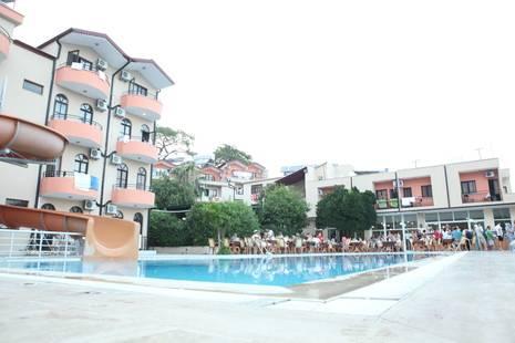 Akacia Resort