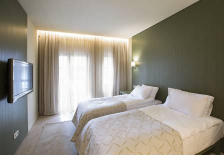 Voyage Sorgun Hotel
