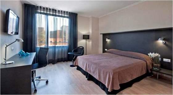 Alimara Hotel