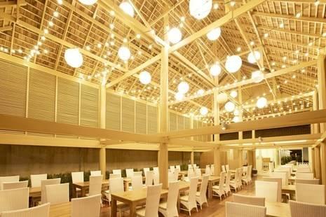 Vayna Boutique Koh Chang (Ex. V.J. Searenity Koh Chang)
