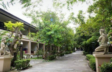 Kata Country House