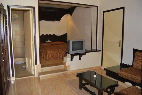 Aida Better Life Resort (Ex. Aida Sharm Hotel)