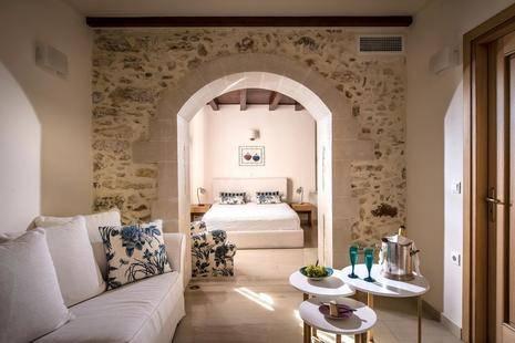 Veneto Exclusive Suites