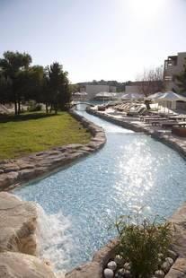 Port Royal Villas & Spa (Ex.Sentido Port Royal Villas & Spa) (Adults Only 16+)