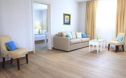 Labranda Sandy Beach Resort