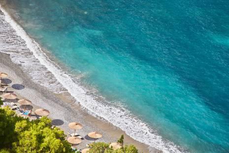 Atlantica Grand Mediterraneo Resort & Spa (Adults Only 16+)