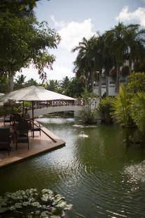 Lanka Princess Hotel (Adults Only 12+)