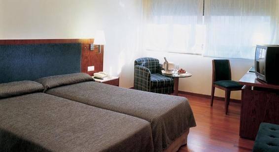 Nh Sants Center (Ex. Nh Forum)