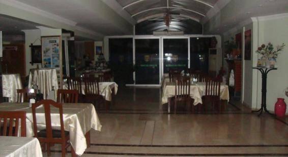 Sava Butik Hotel