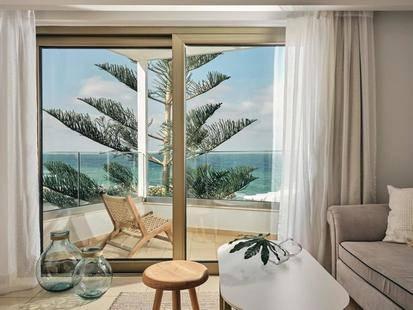 The Royal Blue (Ex.Sensimar Royal Blue Resort & Spa)