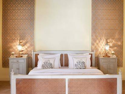Grecotel Eva Palace Luxury Resort