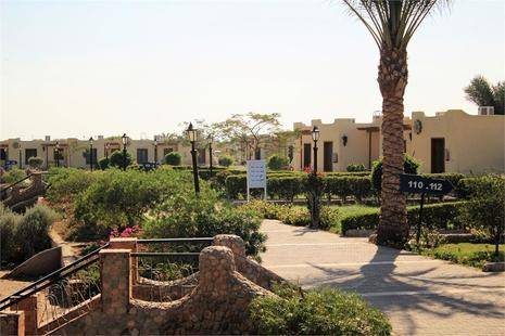 Rixos Premium Magawish (Ex. Magawish Village & Resort)