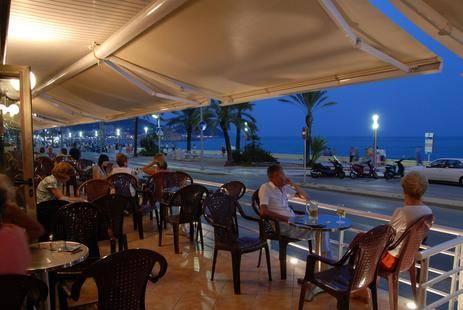 Pimar Hotel