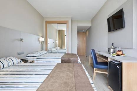 Best Cambrils Hotel