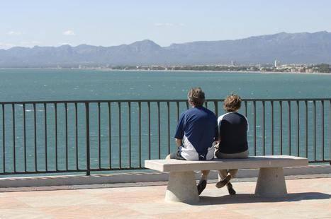Ohtels Playa De Oro (Ex.Playa De Oro Hotel)