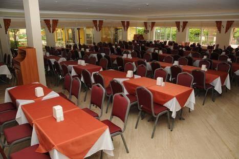 Club Hotel Sunbel