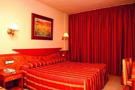 Dorada Palace Hotel