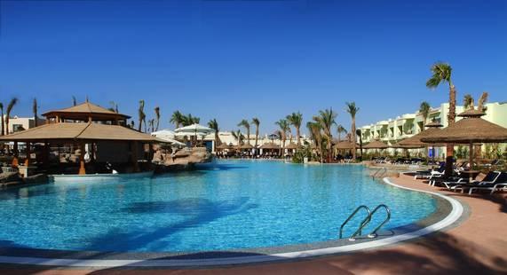 Sierra Resort
