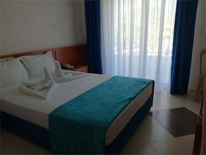 Istanbul Beach Hotel (Ex.Blauhimmel Hotel)