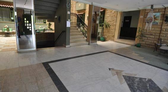 Pamuksu Boutique Hotel